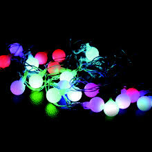 christmas lights direct from china popular christmas light latterns buy cheap christmas light latterns