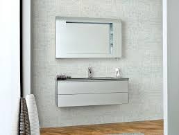 bathroom 2017 clean for white bathroomsment bathroom color