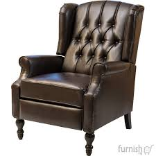 5 most popular accent chair styles furnish ng lifestyle blog