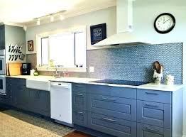kitchen with shelves no cabinets kitchen no upper cabinets no cabinet kitchen kitchens without upper