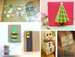 diy cute christmas gifts kinsurf co