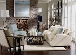 shabby chic livingrooms chic modern living room