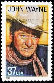 219 best stamps of the stars images on pinterest postage stamps