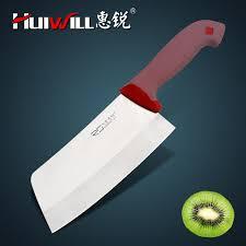 carbon steel kitchen knives luxury damascus kitchen knives 3layers damascus carbon steel