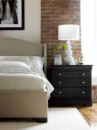 bedroom transitional bedroom home design ideas gallery under