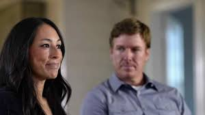 chip gaines net worth joanna gaines age your meme source