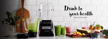 amazon com small appliances home u0026 kitchen specialty appliances