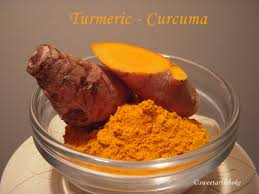curcuma en cuisine turmeric in a few words artichoke