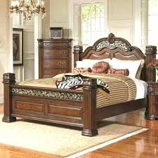 White Painted Pine Bedroom Furniture Cannonball Bedroom Furniture Cannonball Bed In Solid Oak Pine