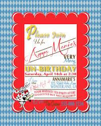 make my own invitations online diy custom printables cupcake toppers invites u0026 more my