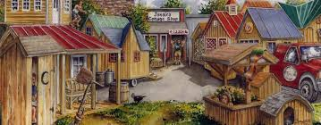 vermont cottage kit option a jamaica cottage shop cottage shop inc sheds and tiny houses at 170 winhall station rd