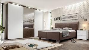 novel schlafzimmer novel designer möbel für ihr zuhause homeloving de