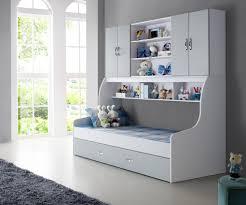 lit enfant ludique lit mezzanine avec bureau pour fille cuisine chambre ã coucher