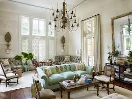 the amazing photograph above is part of farmhouse decorating