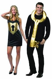 costumes for couples 12 best costumes for couples 2016 modern fashion