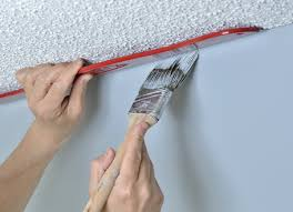 7 top tools for no mess painting ceilings cleaning and paintings
