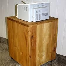 Kiefer Schreibtisch Gemütliche Innenarchitektur Arbeitstisch Mit Regalaufsatz