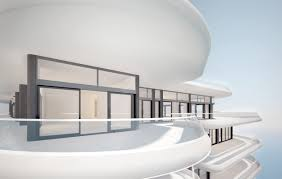 faena house miami beach condos for sale the reznik group proudly