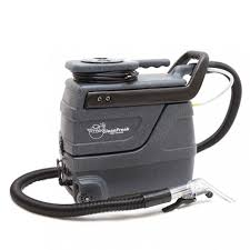 sofa upholstery cleaning machines functionalities