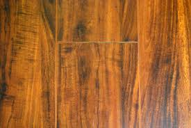 What Would Cause Laminate Flooring To Buckle Flooring 39 Stunning Mahogany Laminate Flooring Images Design