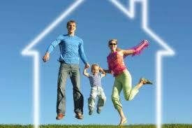 mutui al 100 per cento prima casa mutui al cento per cento il mutuo casa al 100 per 100 guida e