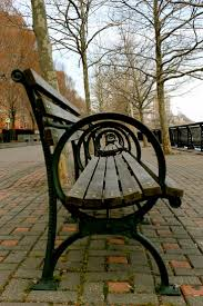 87 best beautiful benches images on pinterest park benches