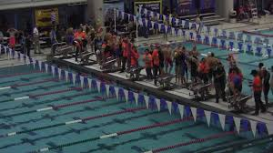 16 long island invitational 50 free youtube