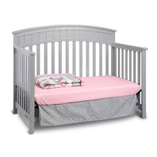 Toddler Bedding For Convertible Cribs by Graco Crib Replacement Bolts Creative Ideas Of Baby Cribs