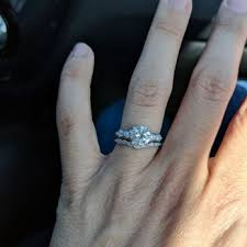 bridal ring company bridal rings company 303 photos 368 reviews jewelry 550 s