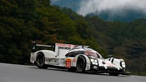 porsche prototype 2015 two victories for porsche in fuji