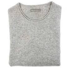 apt 9 clothing kohl s misses apt 9 crewneck sweater review