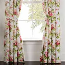 Kitchen Curtains Pottery Barn by Kitchen Decorative Curtains Country Style Curtains Swag Kitchen