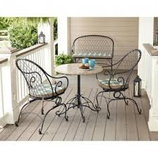 granite patio furniture sets open travel