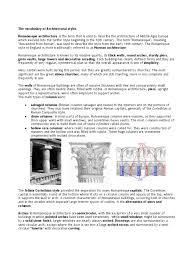 romanesque floor plan romanesque gothic architecture vault architecture