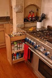 lower kitchen cabinet storage ideas 11 must accessories for kitchen cabinet storage