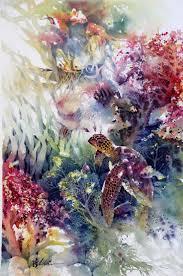 artcentralslo files wordpress com 2016 10 watercolor projectswatercolor techniqueswatercolour paintingswatercolor
