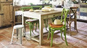 chaises table manger maison du monde chaises table manger maison du monde trendy ecd
