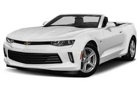white chevy camaro chevrolet camaro coupe models price specs reviews cars com