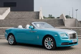 rolls royce sports car rolls royce dawn u201c kiek kainuoja sustabdyti laiką lrytas lt