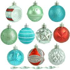 tree ornaments paper for to make out of