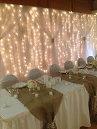 wedding backdrop letters best 25 table backdrop ideas on sweetheart table