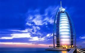 Burj Al Arab Floor Plans Download Burj Al Arab Hotel Images Stabygutt