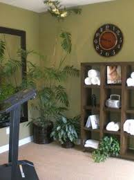 8 best exercise room ideas images on pinterest