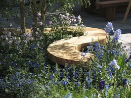 Wooden Bench Seat Designs by Best 25 Garden Benches Ideas On Pinterest Garden Benches Uk