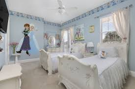 5 Bedroom Vacation Rentals In Florida House 4 Rent Tags Adorable Bedroom Vacation Rental Extraordinary