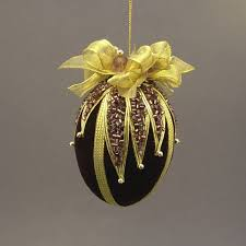 ornaments personalized ornament