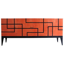 338 best mid century furniture images on pinterest mid century