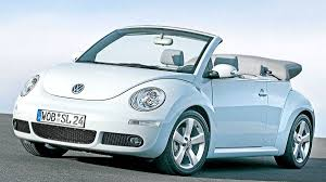 green volkswagen beetle convertible buying used fun convertible even in the winter the globe and mail