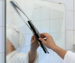 Whisk Wiper Mirror Wiper