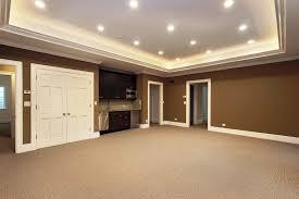 how to color match paint home design good basement paint colors ideas home color ideas